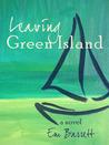 Leaving Green Island