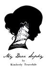 My Dear Sophy
