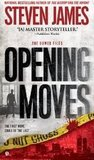 Opening Moves (Patrick Bowers Files, Prequel)