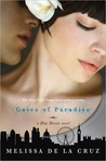 Gates of Paradise (Blue Bloods, #7)