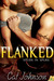 Flanked (Studs in Spurs #5)