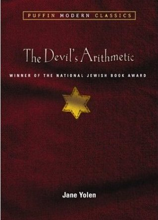The Devil's Arithmetic