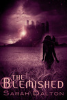 The Blemished (Blemished #1)
