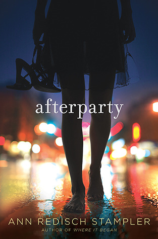 AFTERARTY