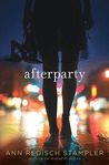 Afterparty by Ann Redisch Stampler