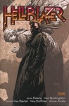 Hellblazer, Vol. 3: The Fear Machine (New Edition)