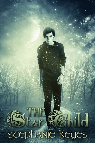 The Star Child (The Star Child, #1)
