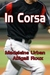 In Corsa (ebook)