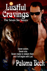 Lustful Cravings (Seven Sin Sisters, #1)