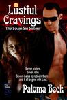 Lustful Cravings (Seven Sin Sisters, #1)