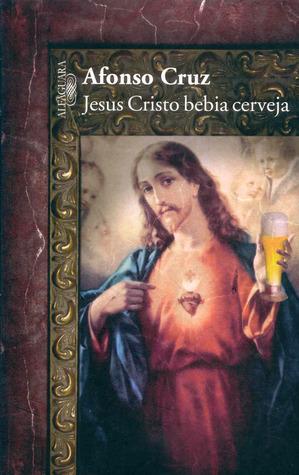 www.wook.pt/ficha/jesus-cristo-bebia-cerveja/a/id/13998501?a_aid=4e767b1d5a5e5&a_bid=b425fcc9