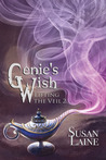 Genie's Wish (Lifting the Veil, #2)