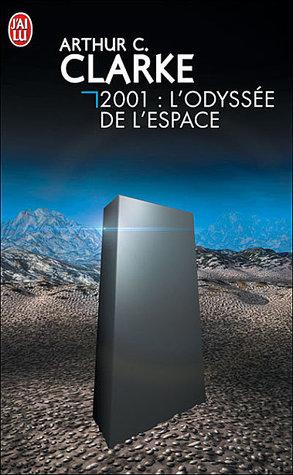 2001 L'odysée de l'espace - crédit goodreads (https://d202m5krfqbpi5.cloudfront.net/books/1342983079l/1453765.jpg)