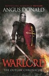 Warlord  (The Outlaw Chronicles, #4)