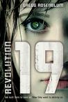 Revolution 19 (Revolution 19, #1)