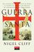 Guerra Santa, As Viagens Épicas de Vasco da Gama
