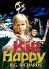 Kill Happy