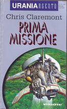 Prima missione