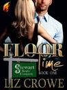 Floor Time (Stewart Realty, #1)