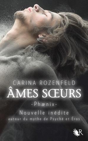 Âmes Soeurs (Phænix, #0.5)