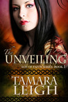 The Unveiling (Age of Faith, #1)