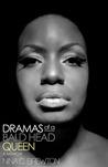 Dramas of a Bald Head Queen