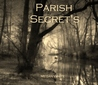 Parish Secret's by Megan White