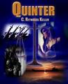 Quinter