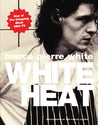 White Heat price comparison at Flipkart, Amazon, Crossword, Uread, Bookadda, Landmark, Homeshop18