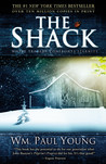 The Shack by Wm. Paul Young
