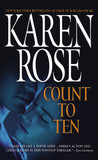 Count to Ten by Karen Rose