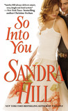 So Into You (Cajun, #8)