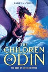 The Children of Odin by Padraic Colum