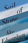 Sail of Stone (Inspector Winter, #6)