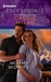 Mommy Midwife (Mass Market Paperback)