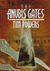 The Anubis Gates (Hardcover)