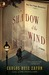 The Shadow of the Wind (The...