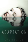 Adaptation (Adaptation, #1)