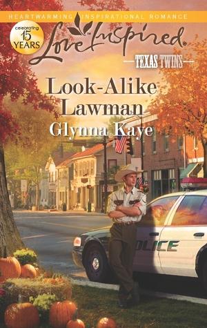 Look-Alike Lawman