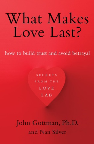 building trust in a relationship after betrayal of
