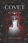 Covet (The Clann, #2)