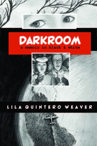 Darkroom: A Memoir in Black and White