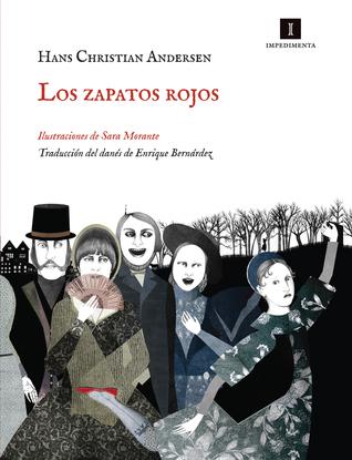 https://www.goodreads.com/book/show/15134275-los-zapatos-rojos