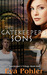 The Gatekeeper's Sons (The Gatekeeper's Trilogy, #1)