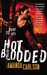 Hot Blooded (Jessica McClai...