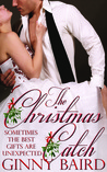 The Christmas Catch (Holiday Brides #1)