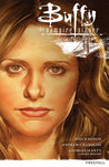 Buffy the Vampire Slayer: Freefall (Season 9, #1)
