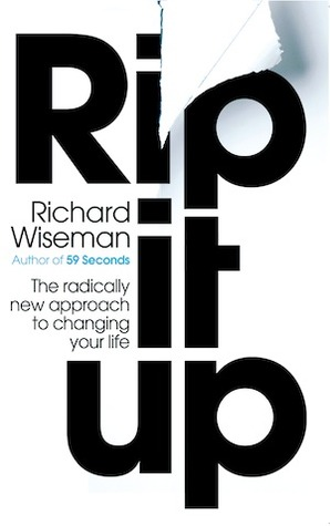 Recenzja: Rip it Up