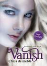 Vanish: Chica de Niebla
