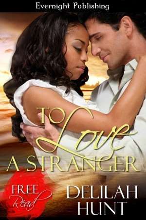 Top interracial romance novels